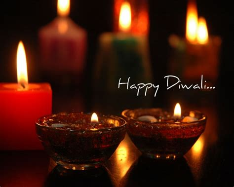 wallpaper diwali desktop 50 beautiful diwali wallpapers and backgrounds for your