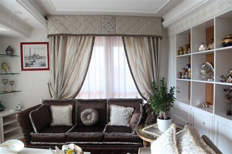 benedetti mobili roma benedetti domus arredamento e design in stile classico