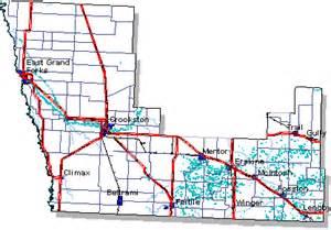 polk county florida zoning map polk county