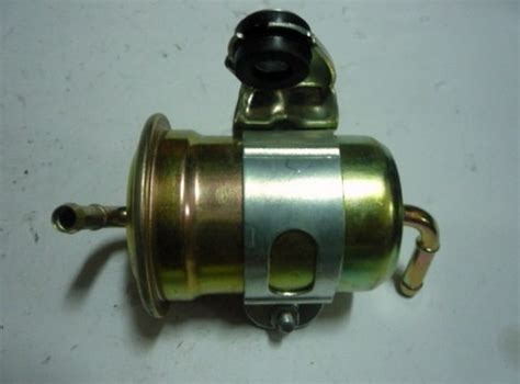 fuel filter assy d espass s91 injection alat mobil