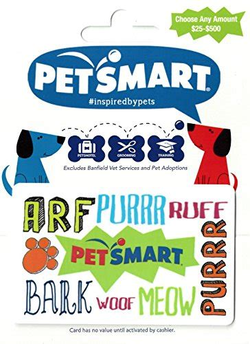 Petsmart Gift Card - petsmart gift card my momma taught me