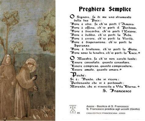 preghiera semplice testo preghiera padre luciano in dialogo