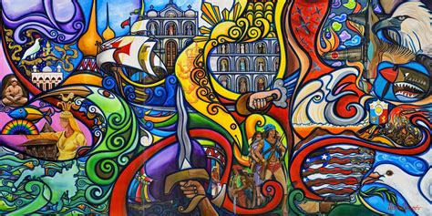 layout artist in tagalog popular culture art in philippines google search what