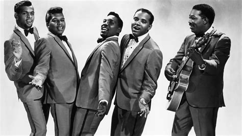 the drifters the drifters new songs playlists news