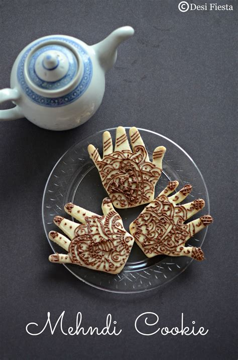 29 unique henna mehndi recipe makedes com