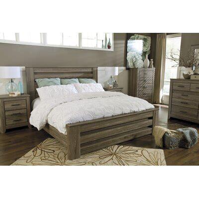 zelen  poster bedroom collection wayfair