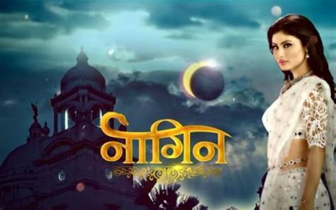 nagin full hd photos episode nagin 12 march 2016 full episode 37 watch online colors tv