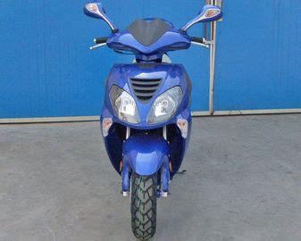 adult gas scooter kalite tedarikci cinden  sayfa