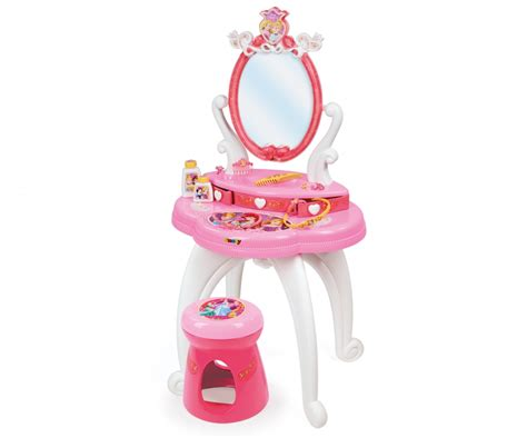 2 in 1 table disney princess 2 in 1 dressing table play