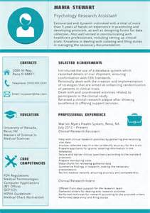 administrative assistant resume exles 2017 images beach sle resume for administrative assistant in 2016 resume 2016