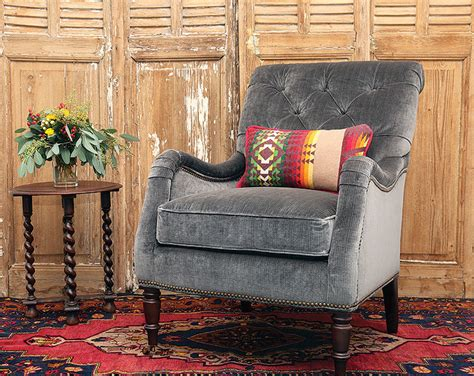 Sedberry Furniture Waco Tx by Shop Waco A Guide To Shopping In Waco Central