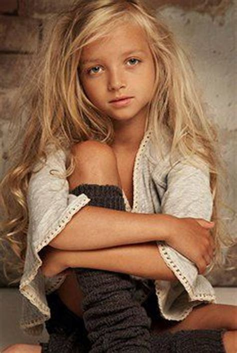 illegally young girls 17 best ideas about young girl models on pinterest kid