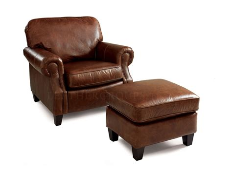 lane leather couches emerson leather chair by lane furniture 702