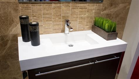 solid surface countertops indianapolis affordable luxury condominiums in indianapolis the shelton condos