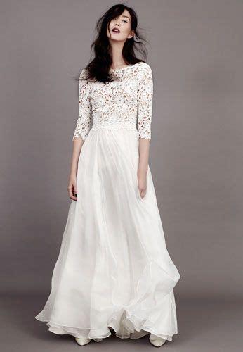 hochzeitskleid ria die hochzeitskleider von kaviar gauche f 252 r 2016 bridal