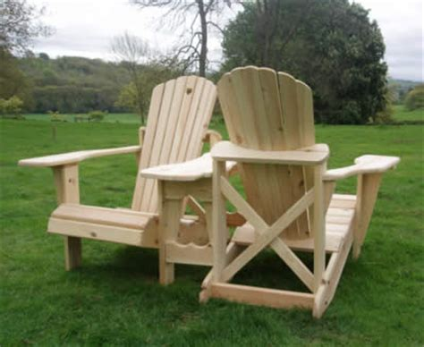 wine barrel rocking chair australia adirondack chairs uk adirondack chair covers uk