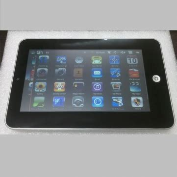 free ebooks for android tablets apad m7007 mini 7 inch android 2 2 ebook tablet pc umpc