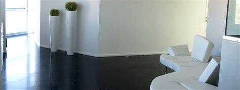 pavimenti decorativi pavimenti decorativi resinsystem italia pavimentazioni