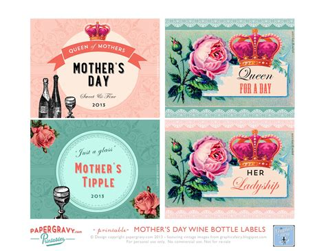 printable wine label paper free printable wine labels the graphics fairy llc