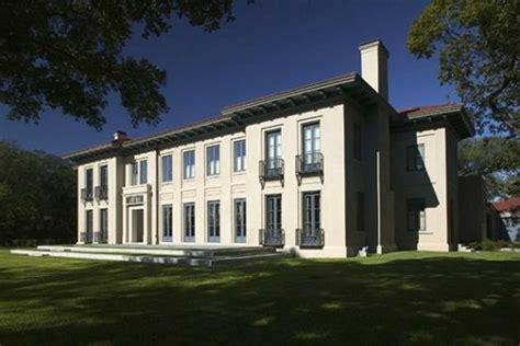 architect houston tx education architect rice president s house