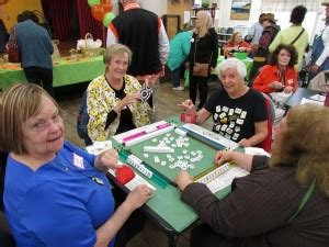 pong scrabble mid county senior center a place for adults 50 years