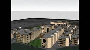 Indian House Plans indian institute of management ahmedabad iim a youtube