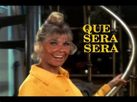 download mp3 havana que sera sera 2 86 mb free doris day que sera sera mp3 free mp3