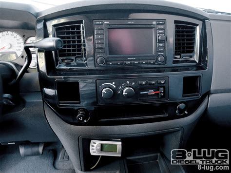dodge ram 2500 interior new cars used cars for sale car prices reviews at