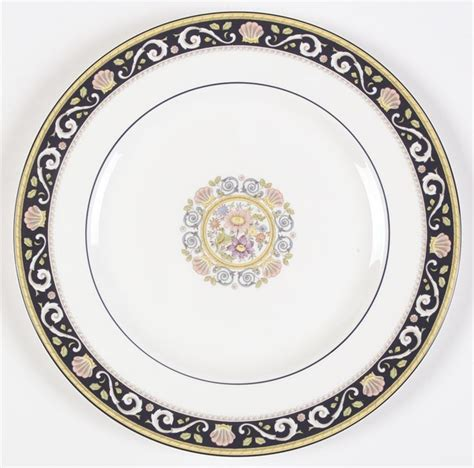 heart pattern china 1000 images about china and pottery patterns on pinterest
