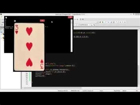opencv pattern matching python poker playing cards template matching with opencv doovi