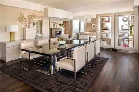 fendi home decor setai new york interior decorations by fendi casa fendi