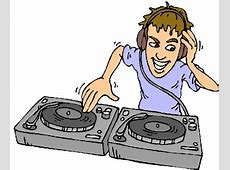 Install Dj Clipart, Rock Music Clipart Install Clipart In Office 2010
