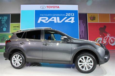 Toyota Highlander Vs Toyota Venza Rav Vs Venza Autos Post