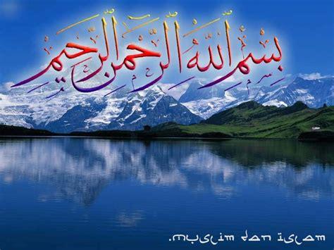 Aqidah Syari ilfen makalah tentang aqidah shariat dan ahlak