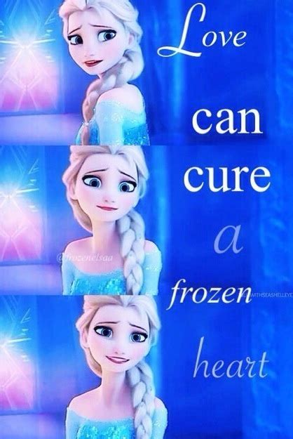 best frozen film quotes inspirational quotes from frozen quotesgram