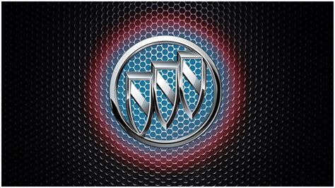 buick logo meaning and history models world cars