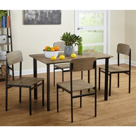 Buy Kitchen Table Set 9 Mesmerizing Kitchen Table Sets 200 Bucks Which