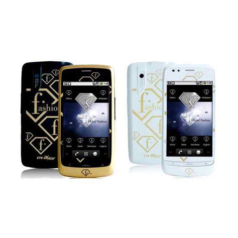 zte mobile phones models desbloquear zte ftv phone fashion tv phone