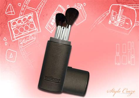 Makeup Kit Oriflame Harga makeup brushes set india 4k wallpapers