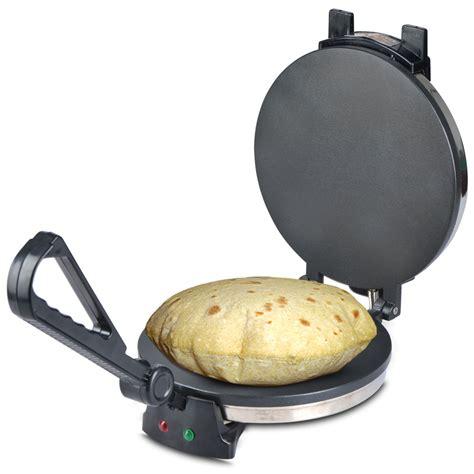 design of roti maker buy jumbo roti maker online at best price in india on