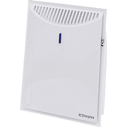 dimplex viro3 enviro neutralising white air purifier