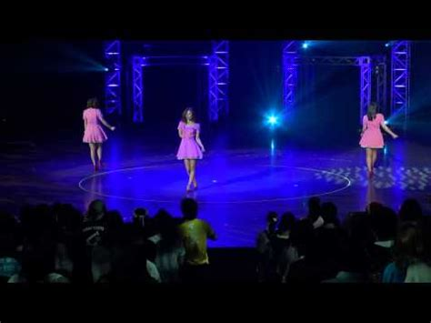 2014 12 28 forever rising max 一緒に 2014 12 28 rising福島復興支援コンサート 舞浜アンフィシアター
