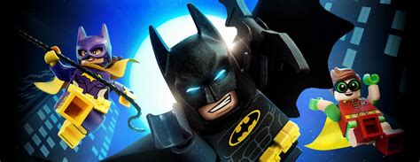 Lego Giveaway 2017 - the lego batman movie awesome imax 174 giveaways imax