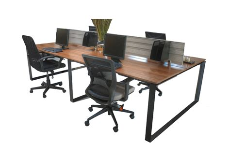 boise office furniture 28 images used office furniture