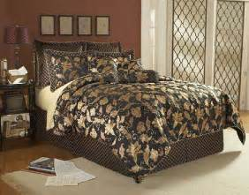luxury comforters interior decorating las vegas
