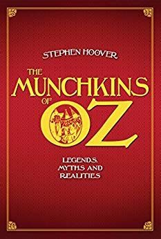 myths and legends of the bantu english edition the munchkins of oz legends myths realities english edition ebook stephen hoover amazon