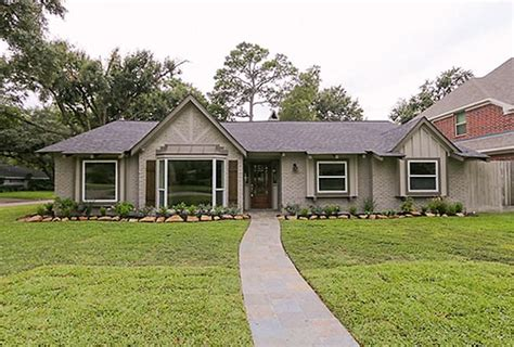 Candlelight Homes Favorite Houston Design Clich 233 The Official 2014 Ballot