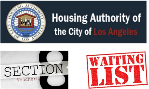 los angeles city housing authority section 8 news lanterman org