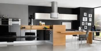 modern designer kitchen modern kitchens 25 designs that rock your cooking world