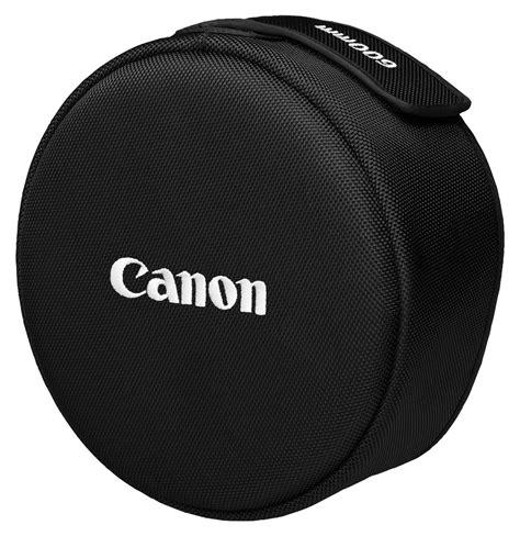 Canon Ef 600mm F 4 0l Is Ii Usm canon ef 600mm f 4 0l is ii usm pro laika